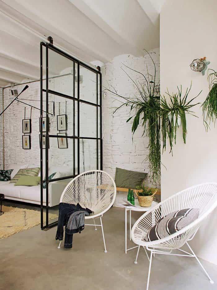 salon-contemporain