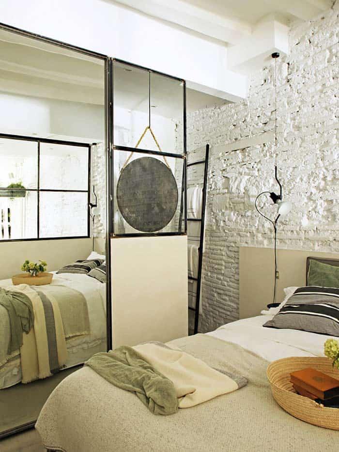 chambre-contemporaine