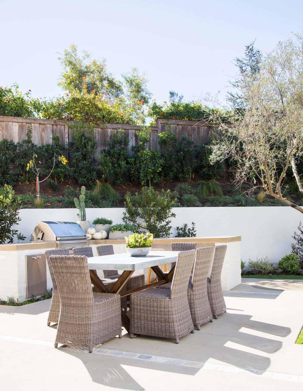 patio-maison-côtière