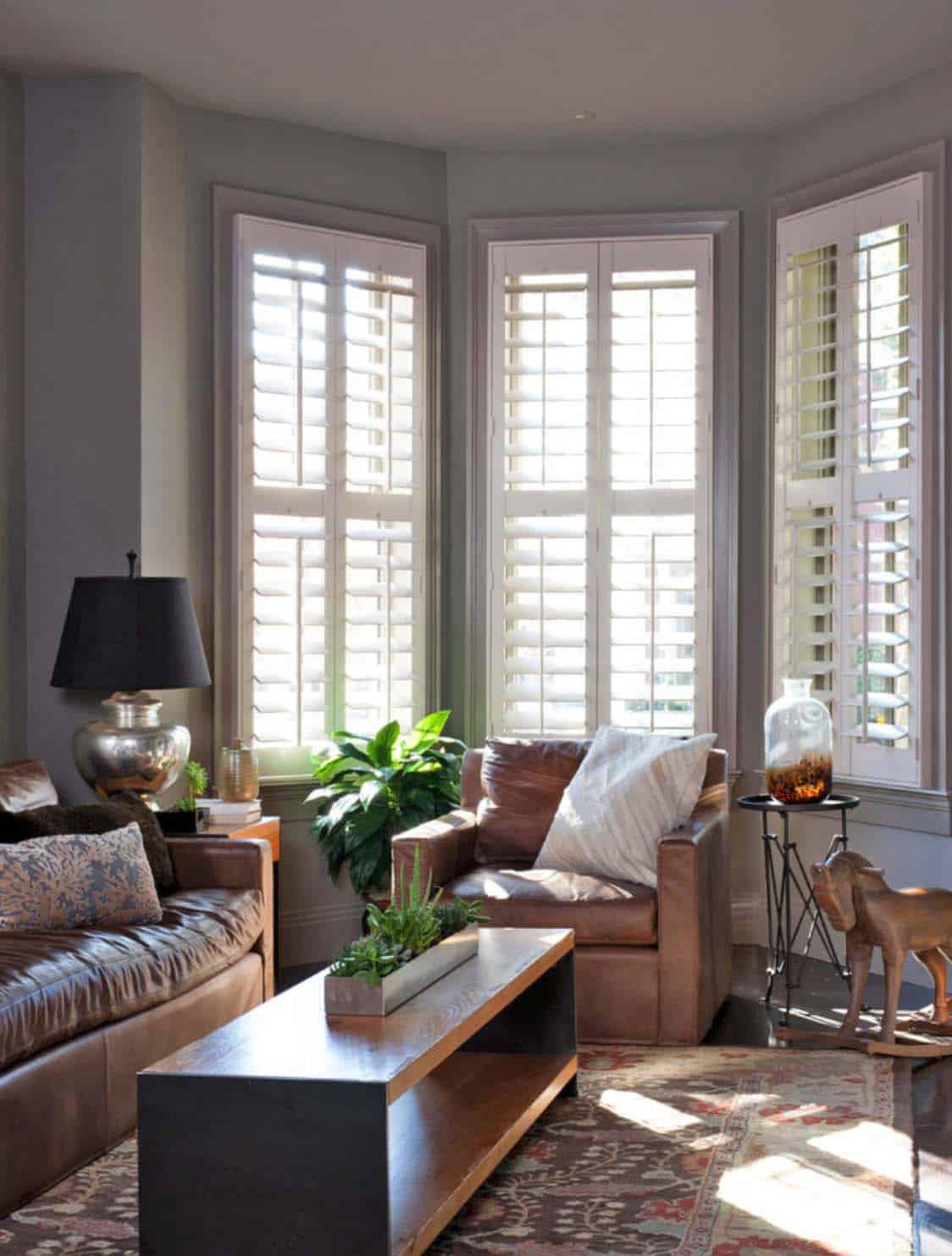 Rénovation de maison de style transitionnel-Lawlor Architects-02-1 Kindesign