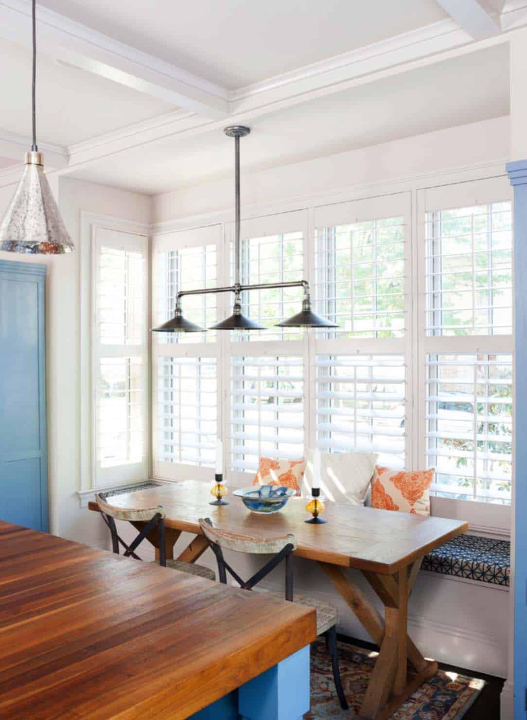 Rénovation de maison de style transitionnel-Lawlor Architects-06-1 Kindesign