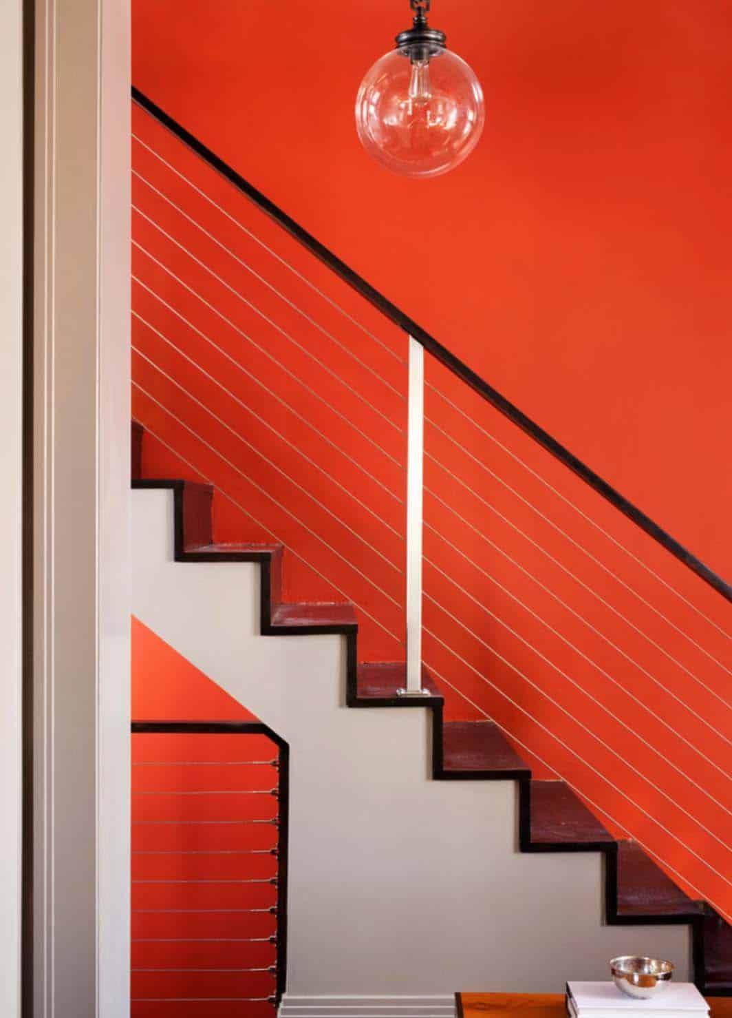 Rénovation de maison de style transitionnel-Lawlor Architects-03-1 Kindesign