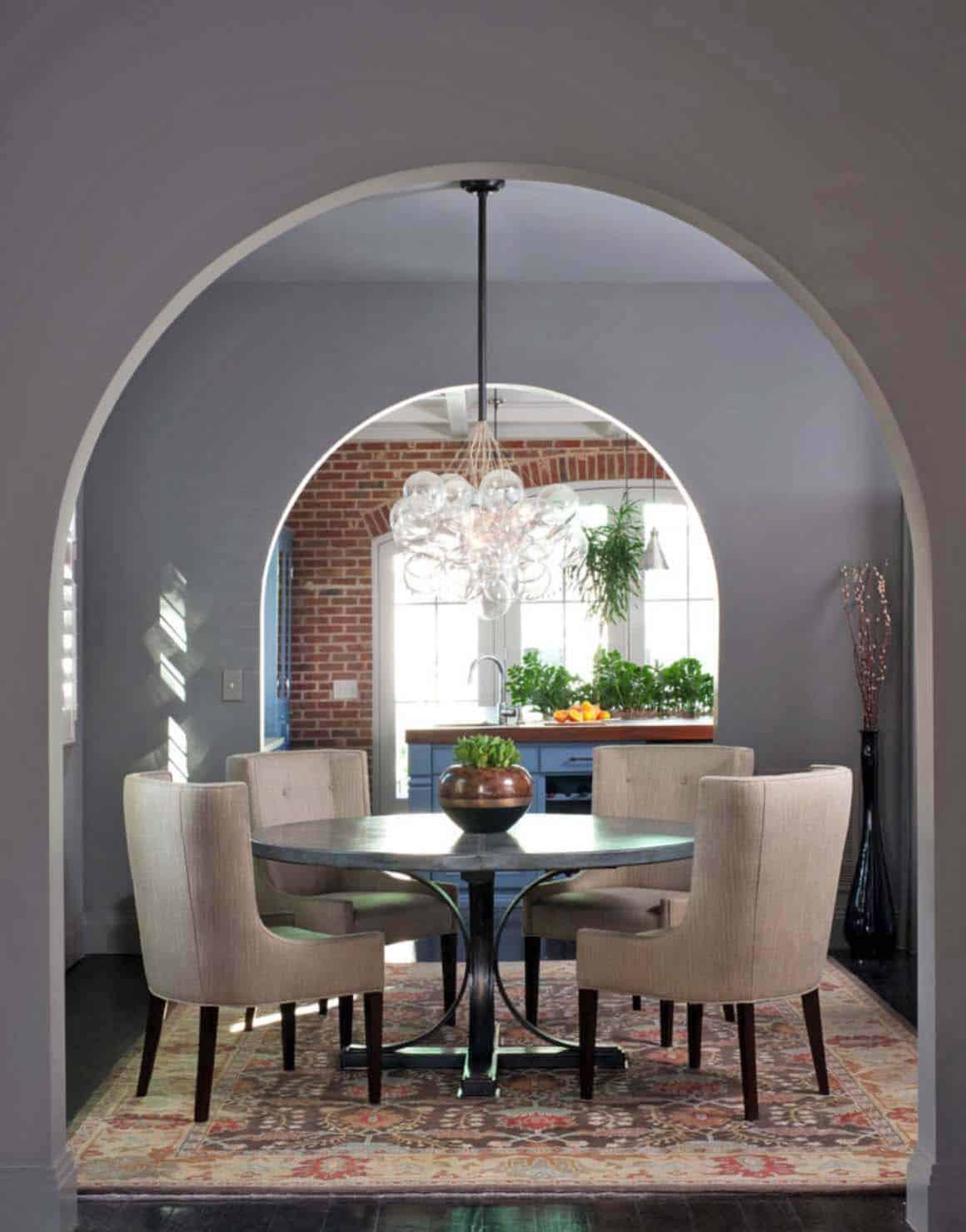Rénovation de maison de style transitionnel-Lawlor Architects-08-1 Kindesign