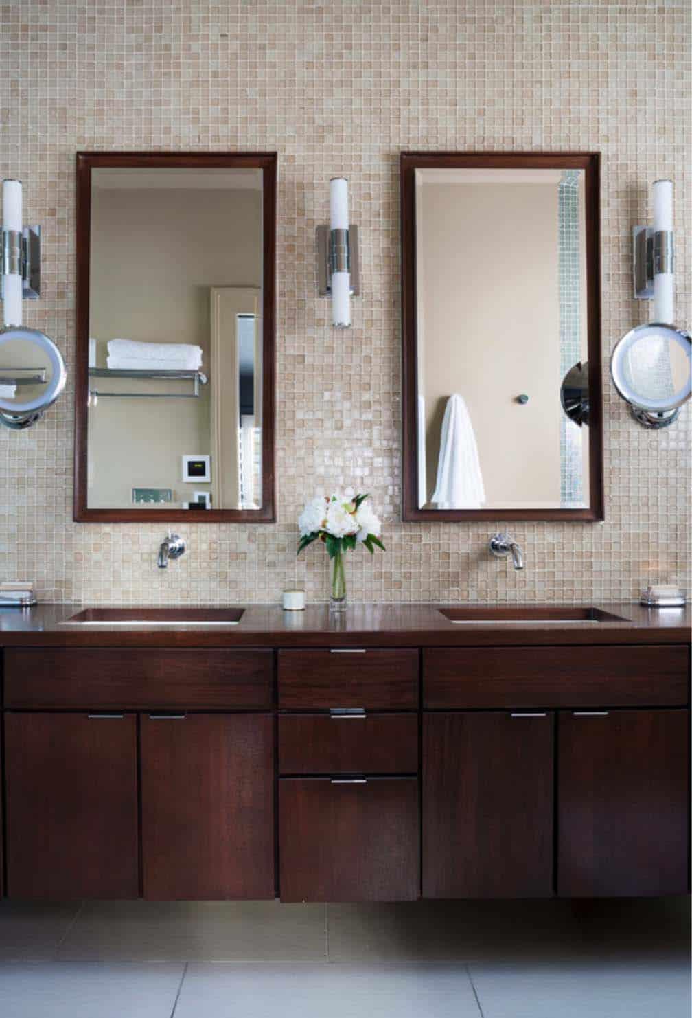 Rénovation de maison de style transitionnel-Lawlor Architects-11-1 Kindesign