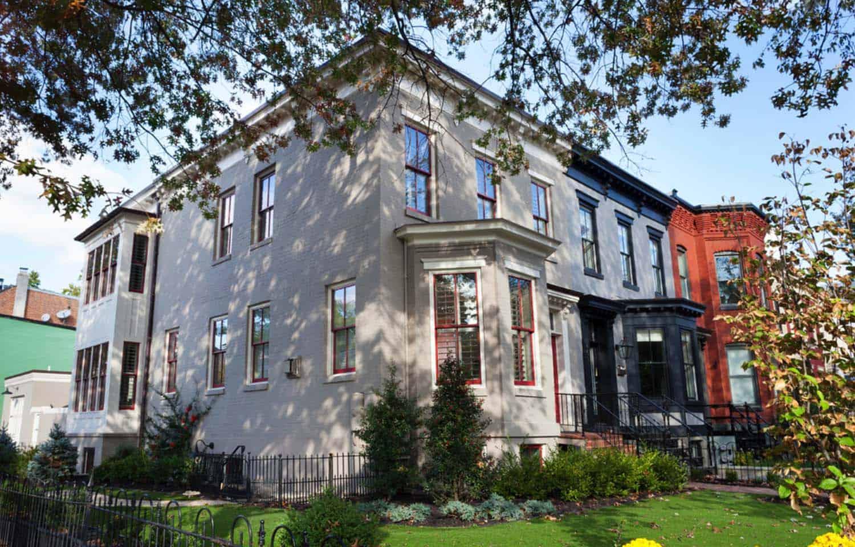 Rénovation de maison de style transitionnel-Lawlor Architects-13-1 Kindesign
