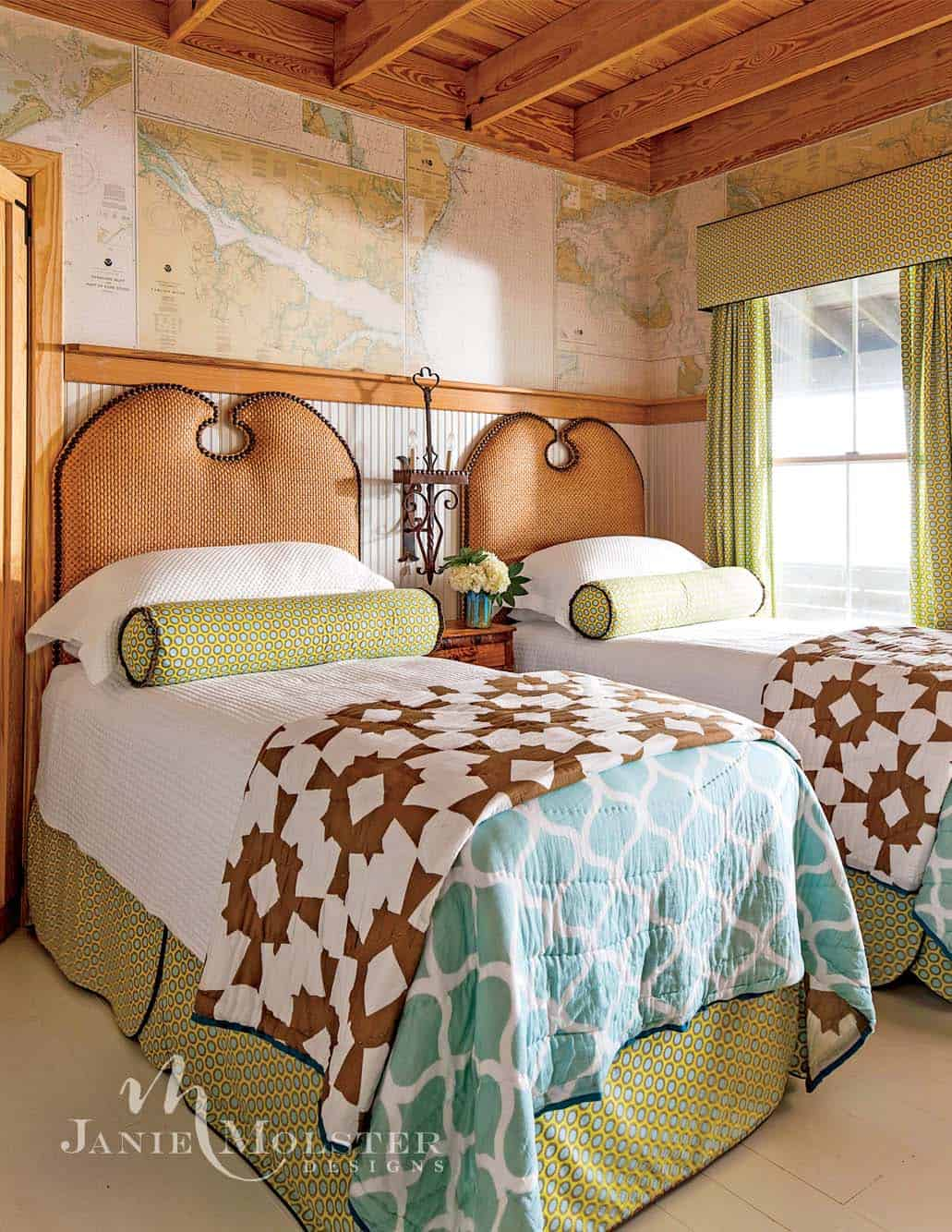 chambre-chalet-plage
