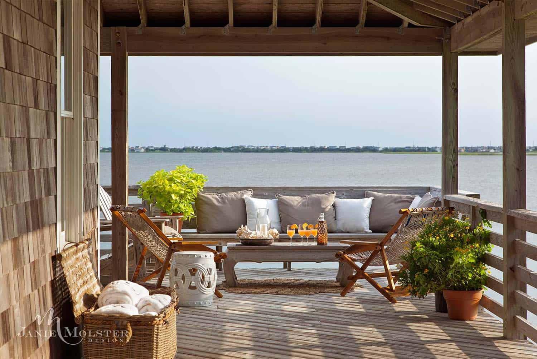 porche-couvert-de-plage