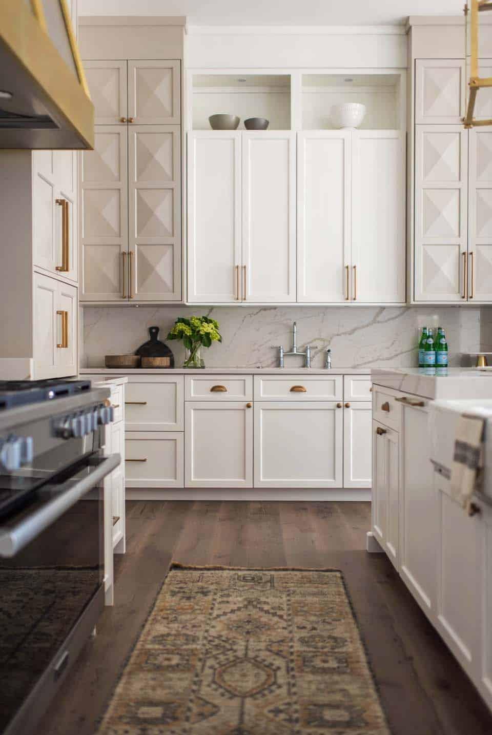 cuisine-maison-familiale-transitionnelle