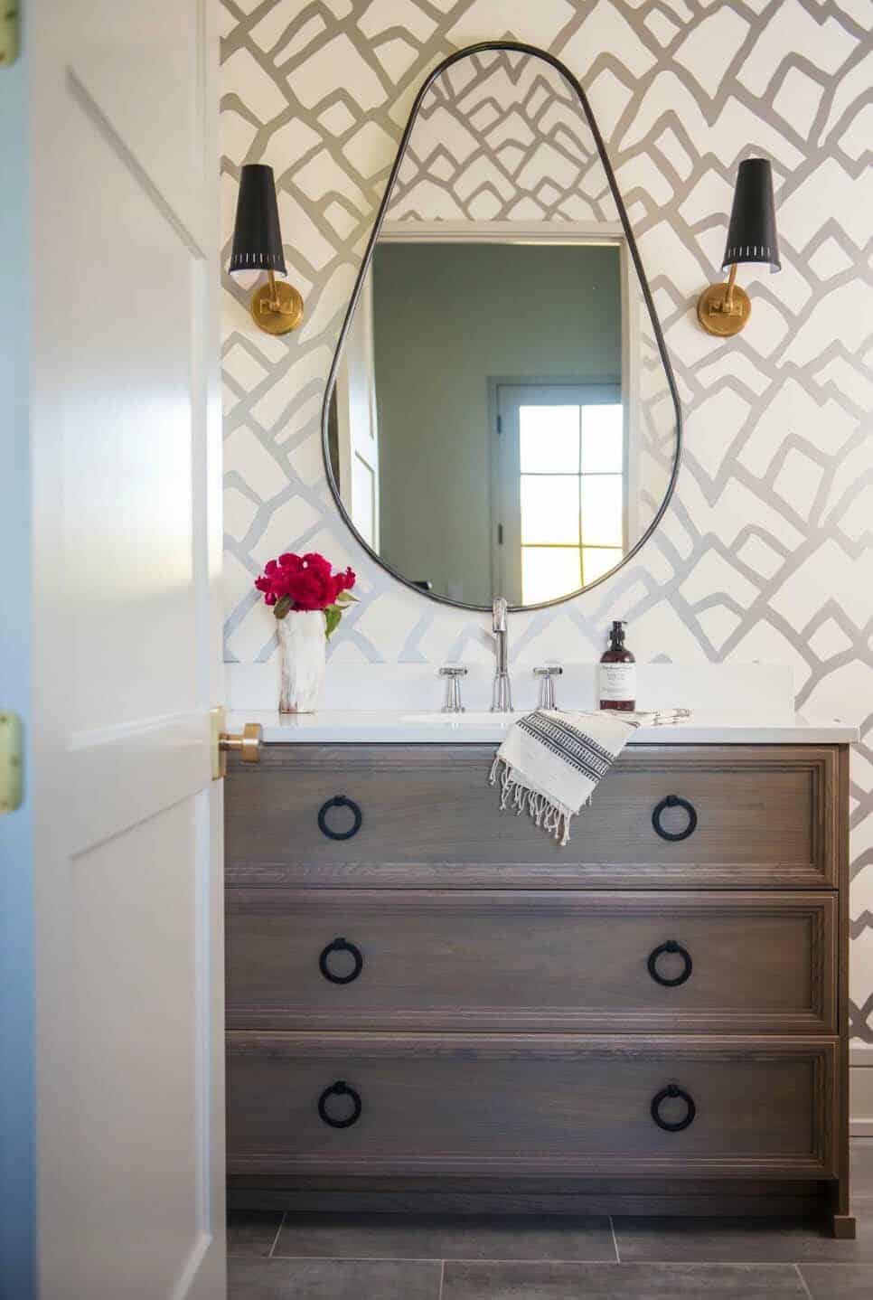 salle-de-bain-poudres-maison-familiale-transitionnelle