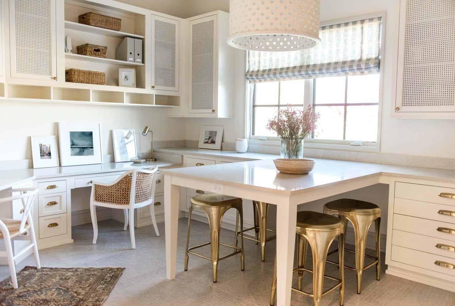 chambre-artisanale-maison-familiale-transitionnelle