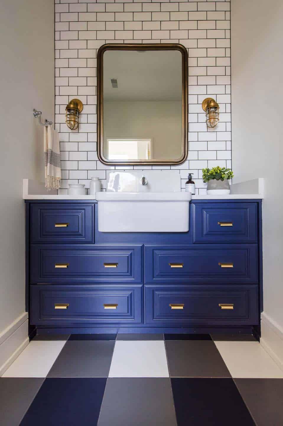 salle-de-bain-familiale-transitionnelle