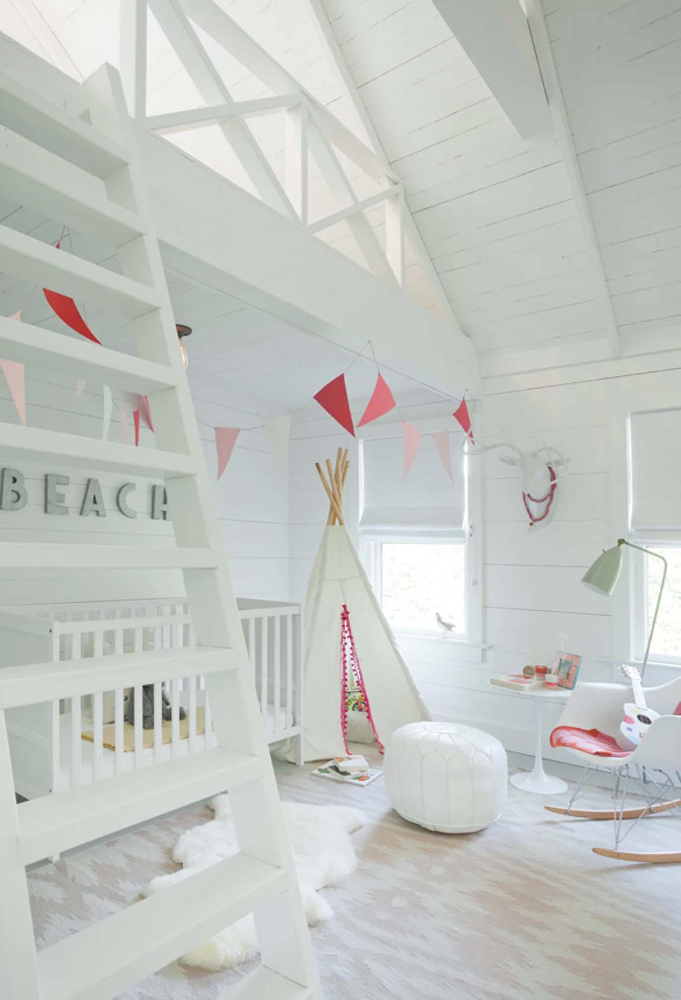 chambre-enfant-gite-plage
