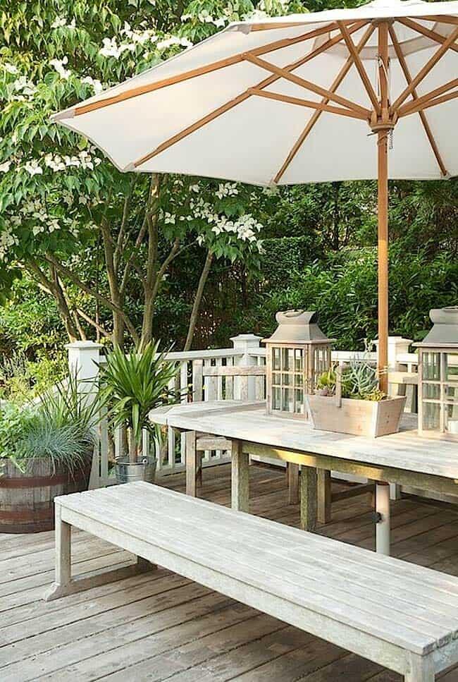 plage-cottage-patio