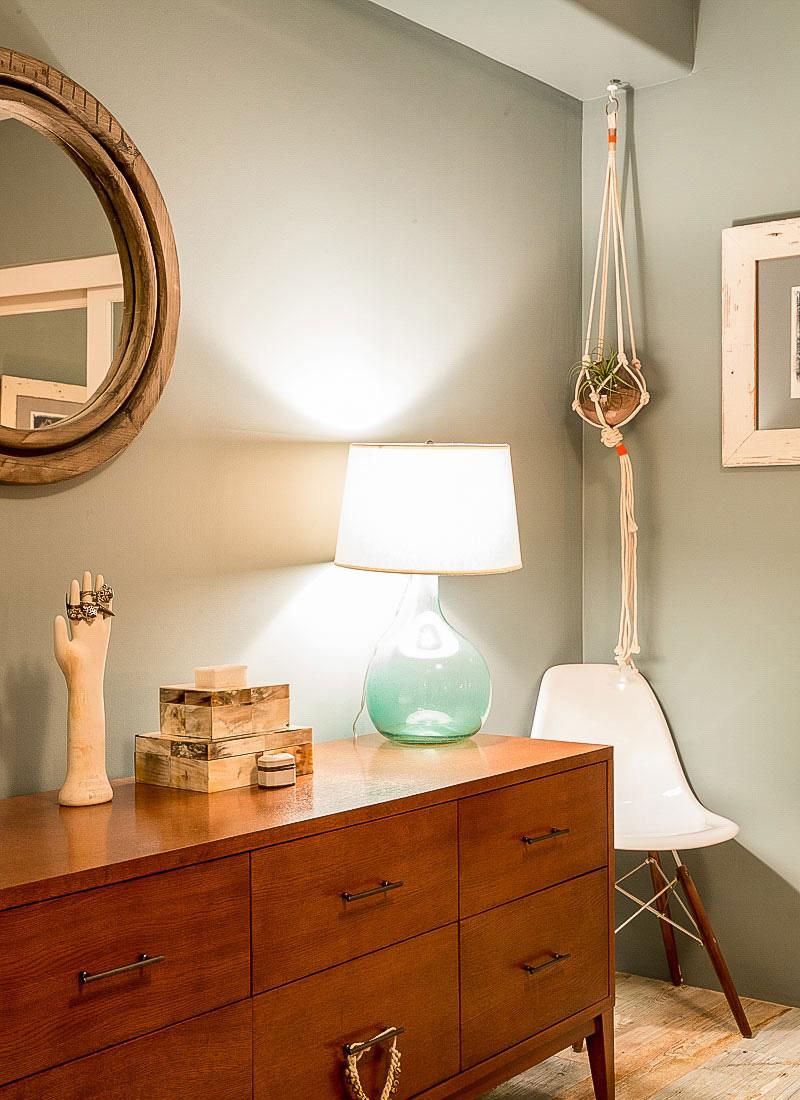 Conceptions de meubles