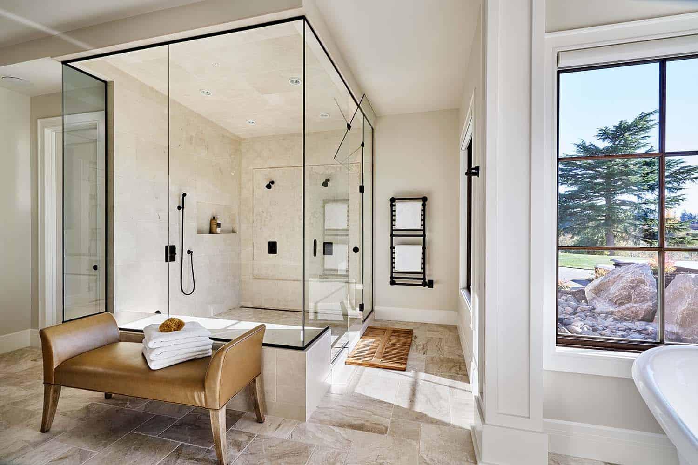 ferme-salle de bain