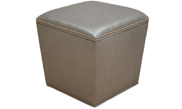 Rembourrage de meubles simples