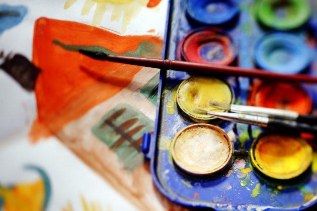 Façons d'en savoir plus sur l'art et la culture