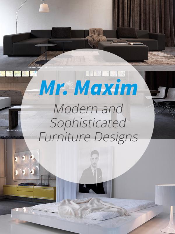 maxim-meubles