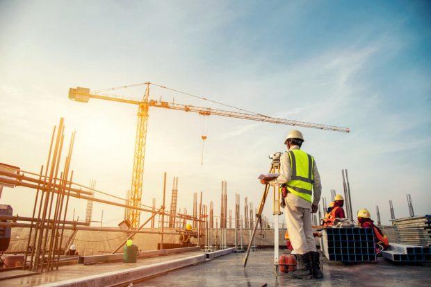 Principaux conseils pour une entreprise de construction en démarrage - conseils, démarrage, enregistrement, licence, construction, entreprise