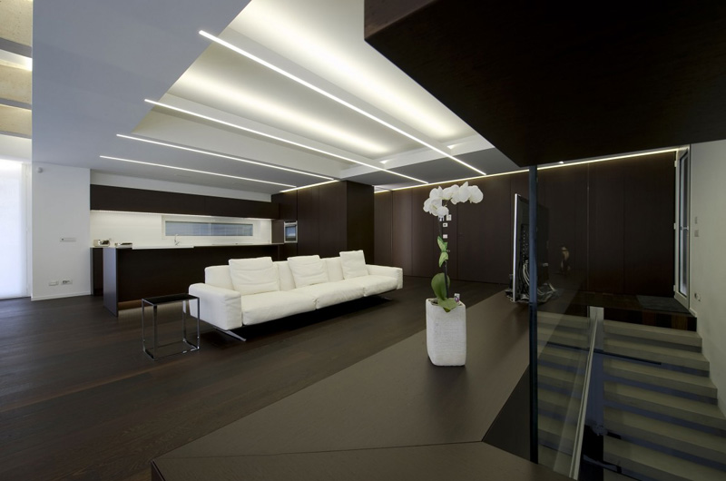 Casa NL NF Troisième étage 2