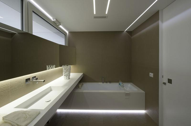 Salle de bain Casa NL NF