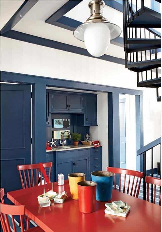 Maison traditionnelle de style côtier-Concepts historiques-11-1 Kindesign