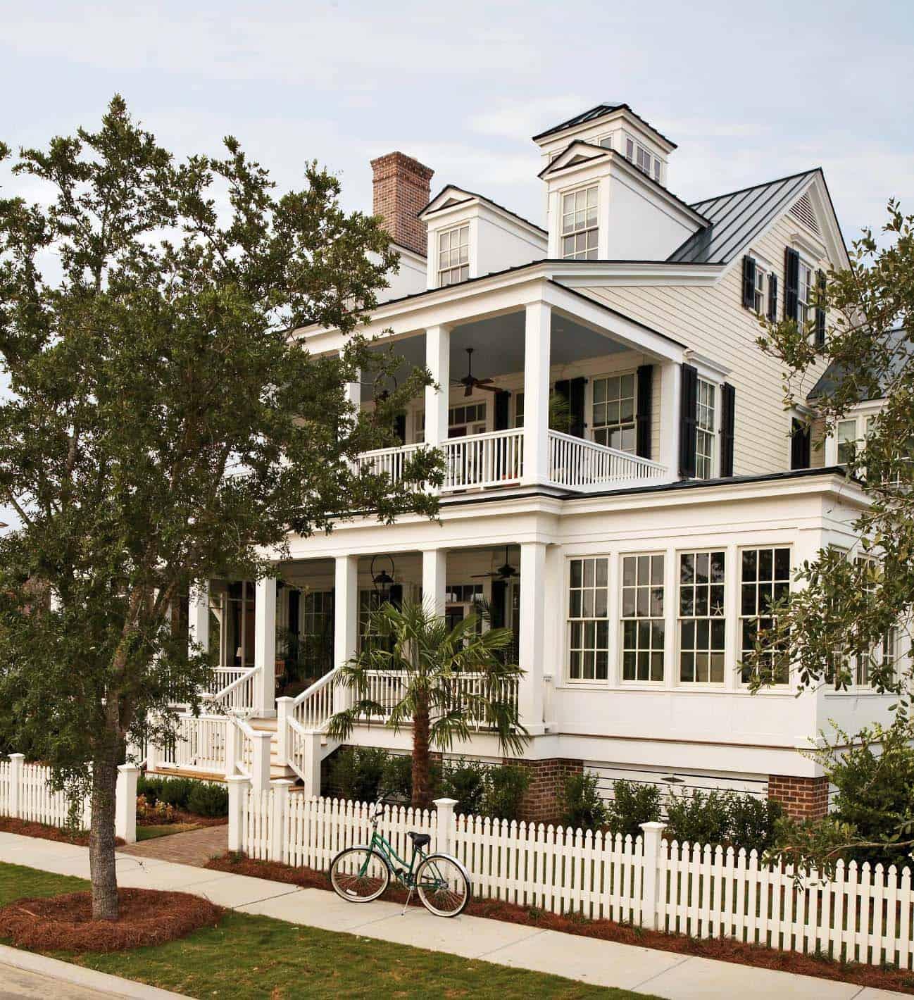 Maison traditionnelle de style côtier-Concepts historiques-19-1 Kindesign