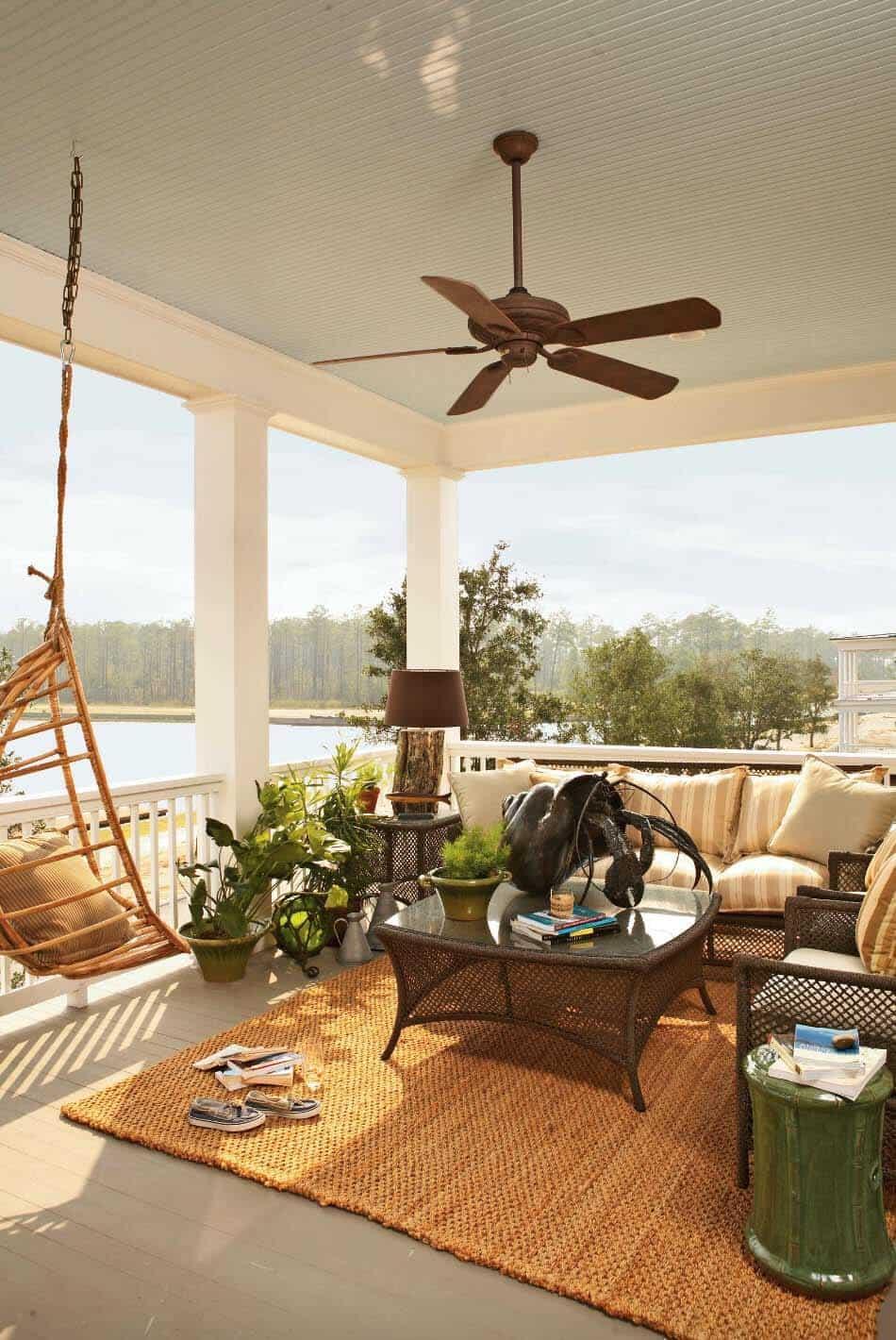 Maison traditionnelle de style côtier-Concepts historiques-18-1 Kindesign