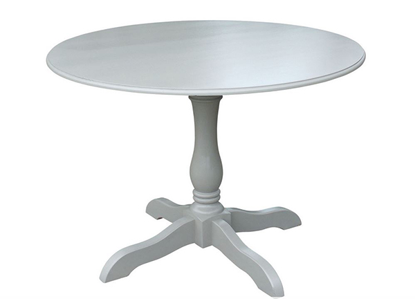 Conception de table