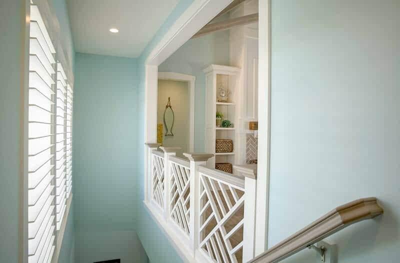 Style de plantation côtière moderne Home-CVI Design-45-1 Kindesign