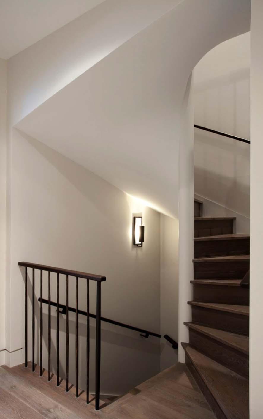 Maison contemporaine Design-Studio Gild-11-1 Kindesign