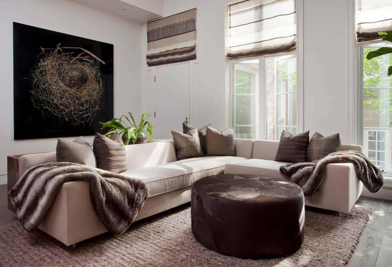 Maison contemporaine Design-Studio Gild-09-1 Kindesign