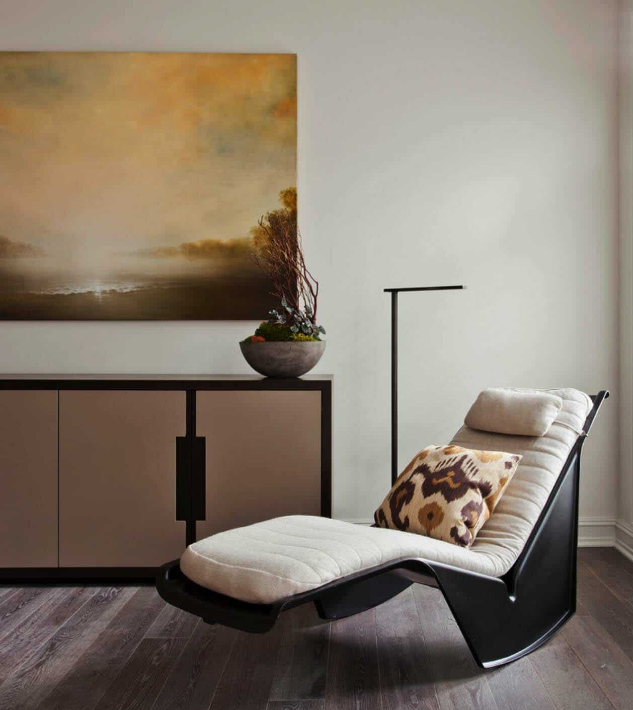 Maison contemporaine Design-Studio Gild-12-1 Kindesign