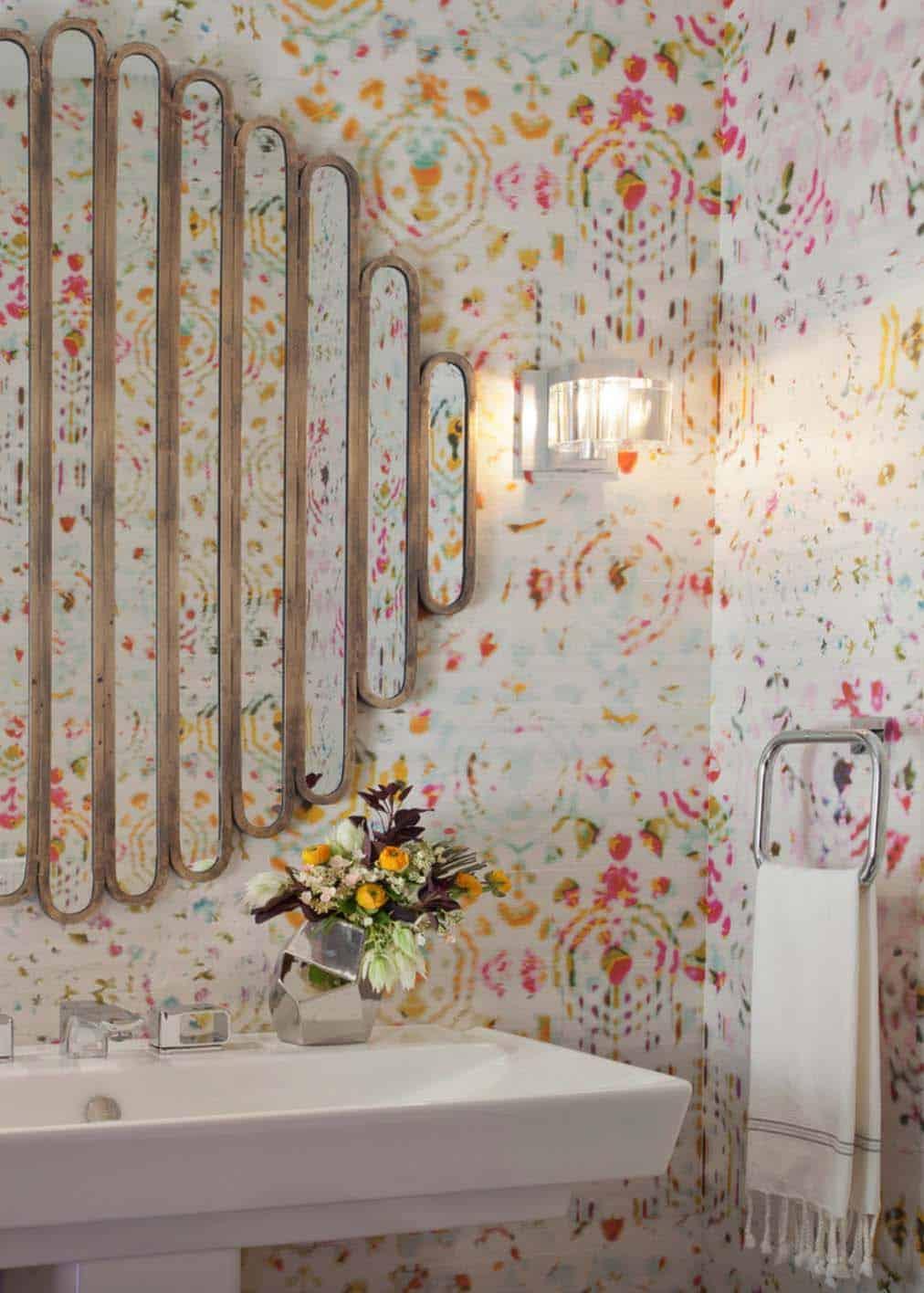 Maison contemporaine Design-Studio Gild-20-1 Kindesign