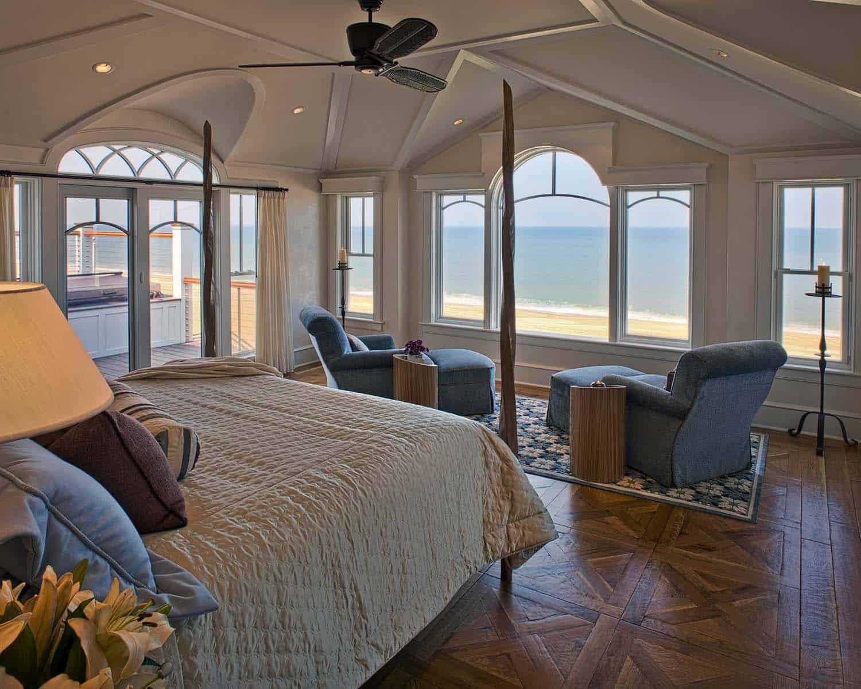 Beach House Retreat-Bruce Palmer Design-19-1 Kindesign