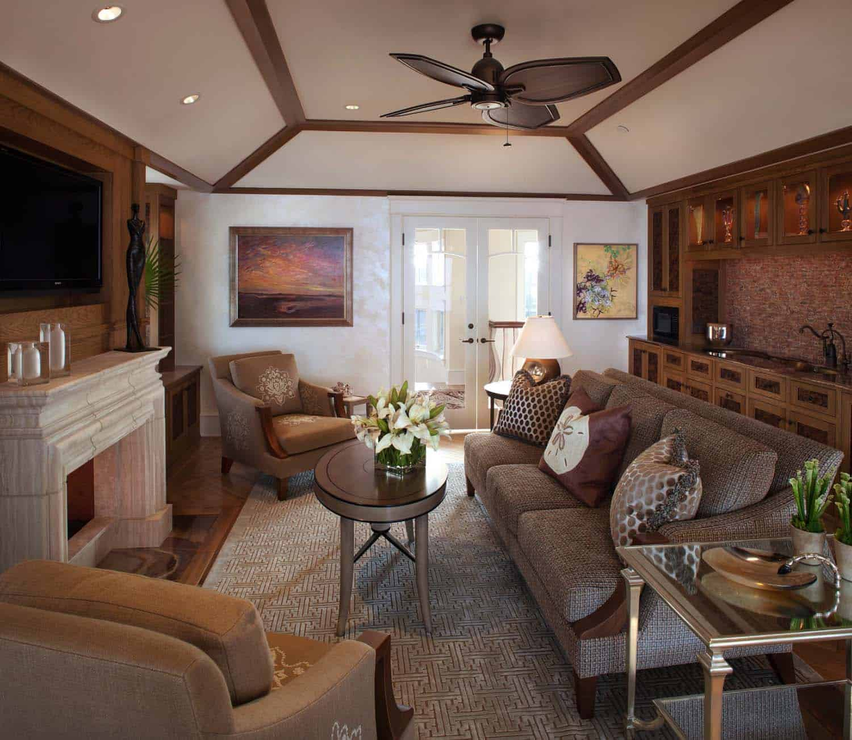 Beach House Retreat-Bruce Palmer Design-22-1 Kindesign