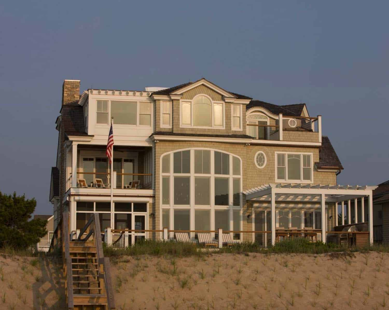 Beach House Retreat-Bruce Palmer Design-29-1 Kindesign