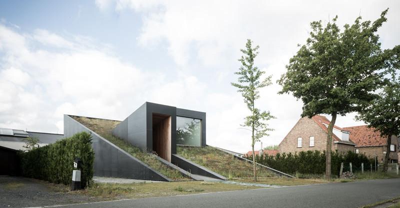 Architectes OYO