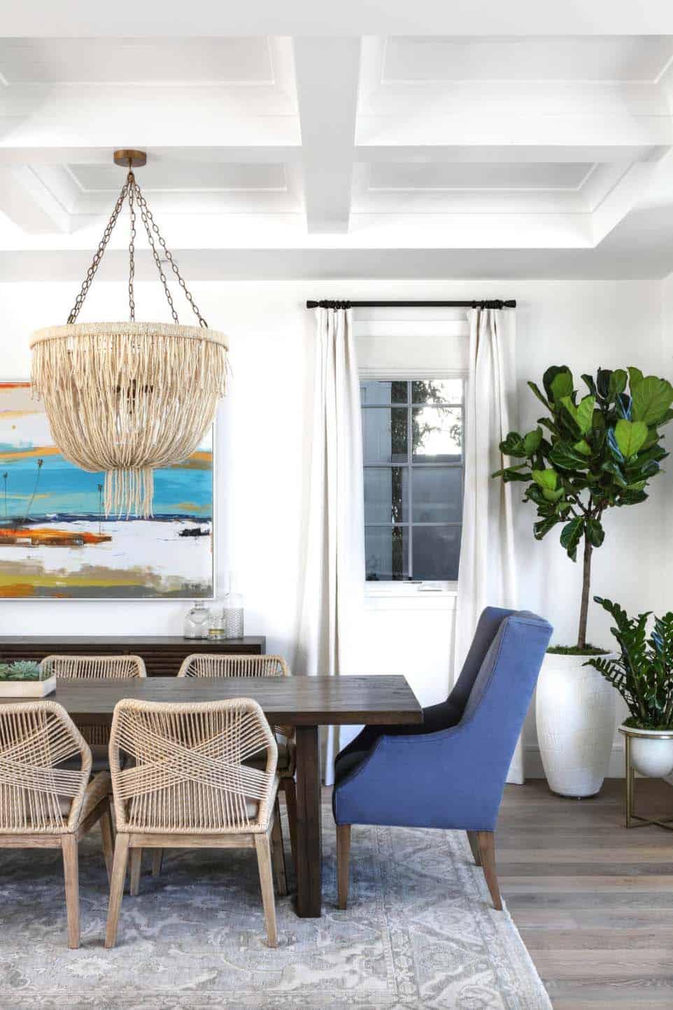 Beach Style Home-Brandon Architects-14-1 Kindesign