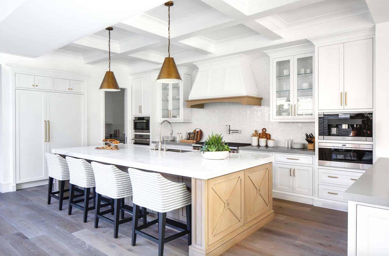 Beach Style Home-Brandon Architects-55-1 Kindesign