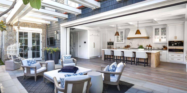 Beach Style Home-Brandon Architects-52-1 Kindesign
