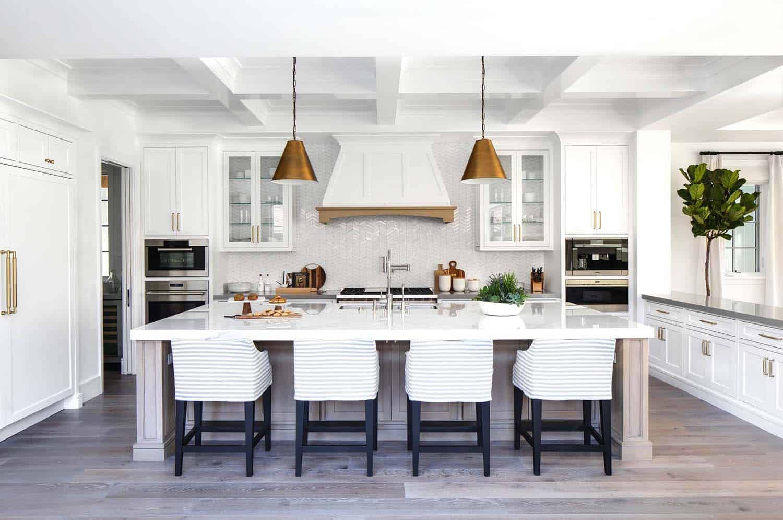 Beach Style Home-Brandon Architects-10-1 Kindesign
