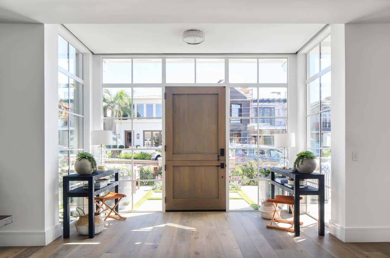 Beach Style Home-Brandon Architects-54-1 Kindesign