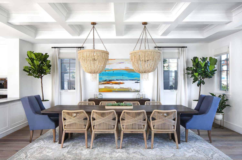 Beach Style Home-Brandon Architects-13-1 Kindesign