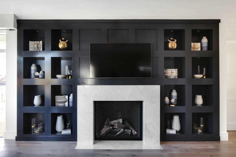 Beach Style Home-Brandon Architects-32-1 Kindesign