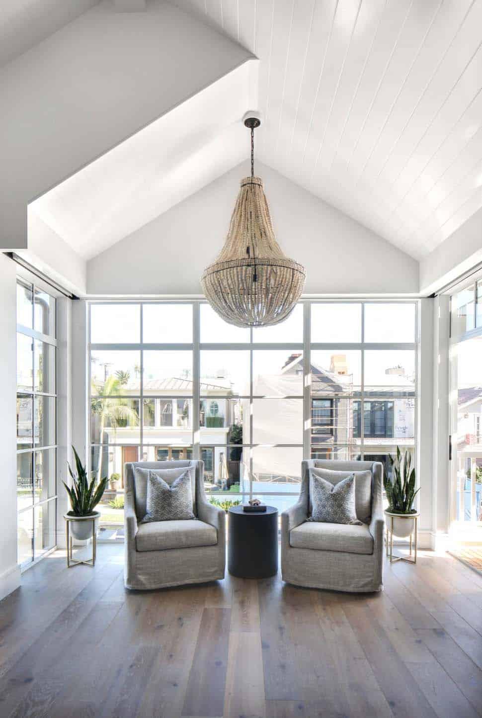 Beach Style Home-Brandon Architects-31-1 Kindesign
