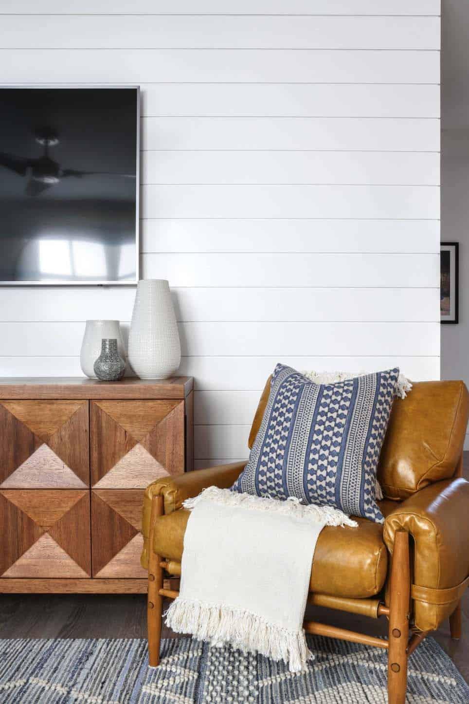 Beach Style Home-Brandon Architects-26-1 Kindesign