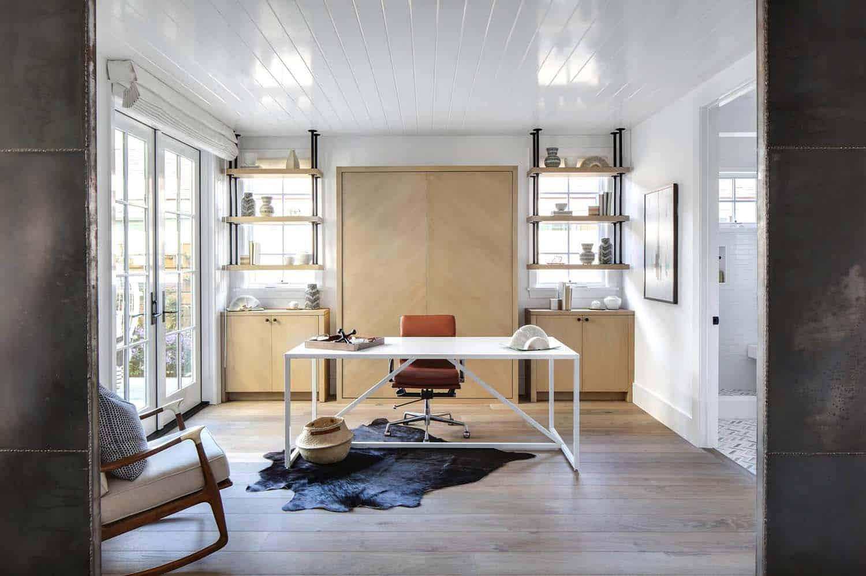 Beach Style Home-Brandon Architects-17-1 Kindesign