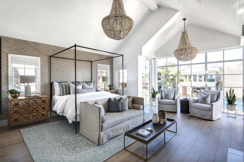 Beach Style Home-Brandon Architects-29-1 Kindesign