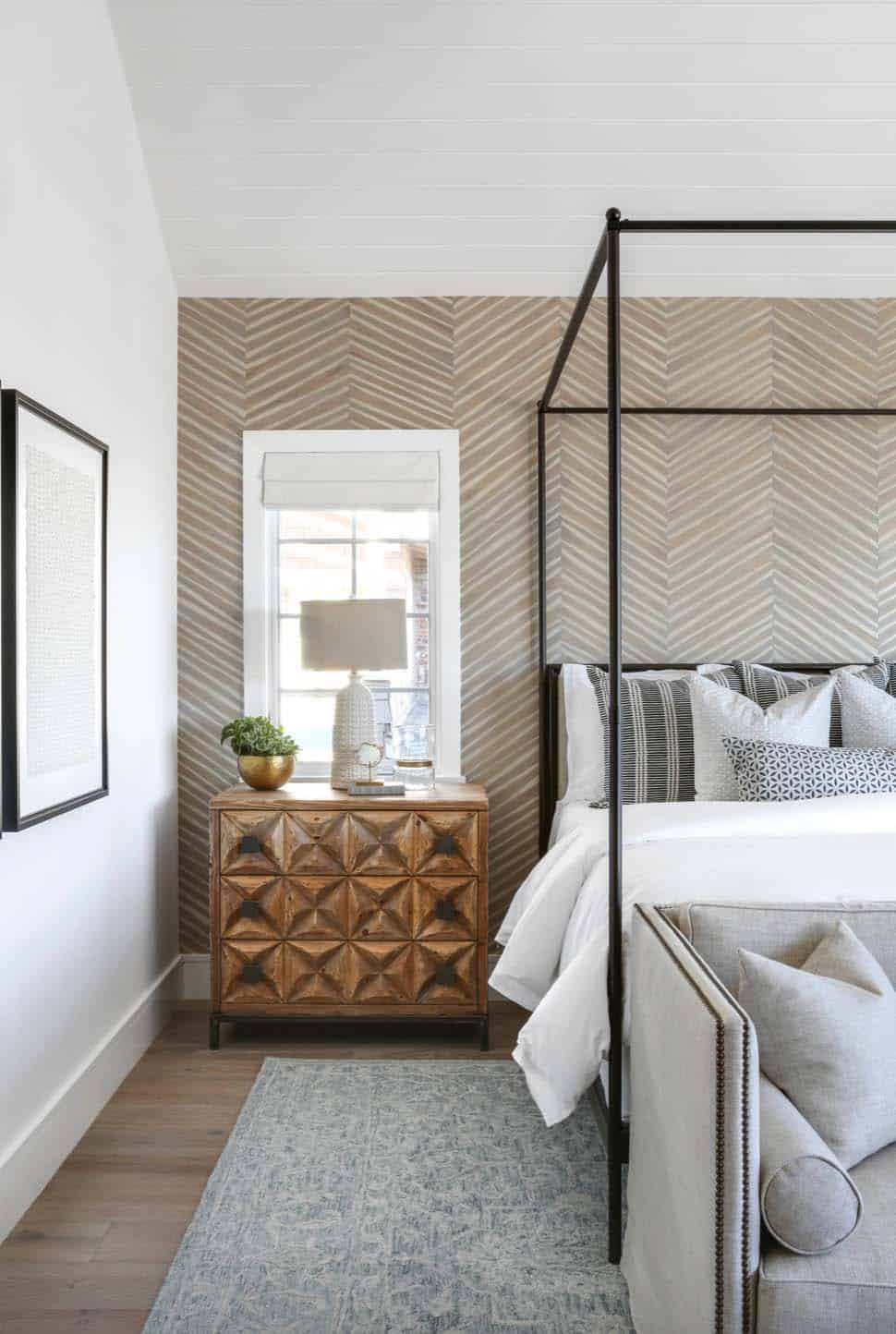 Beach Style Home-Brandon Architects-30-1 Kindesign